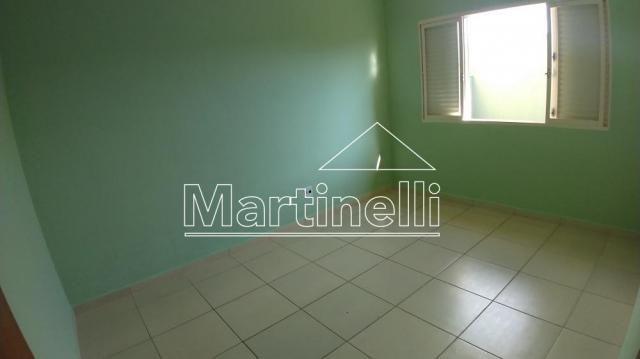 Casa à venda com 3 dormitórios em Jardim primavera, Brodowski cod:V28049 - Foto 11
