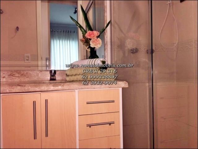 Lindo apartamento mobiliado no ST Bela Vista ! 2 Quartos ( 1 suite ) - Foto 14