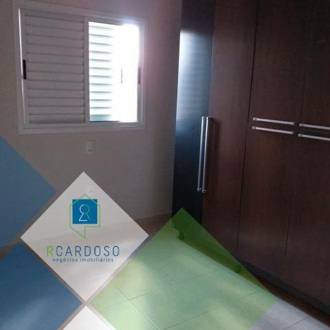Cód: 30970 - Aluga-se Apartamento no Bairro Santa Mônica - Foto 2