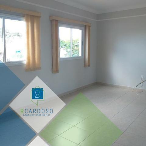 Cód: 30970 - Aluga-se Apartamento no Bairro Santa Mônica - Foto 4