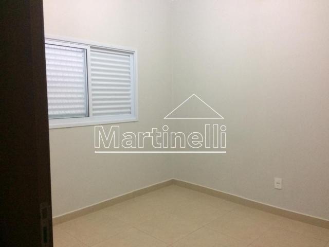 Casa de condomínio à venda com 3 dormitórios cod:V24822 - Foto 8
