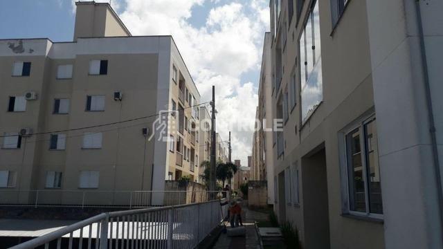 Oportunidade em Serraria, Apartamento com 3 quartos, 1 vaga! - Foto 12