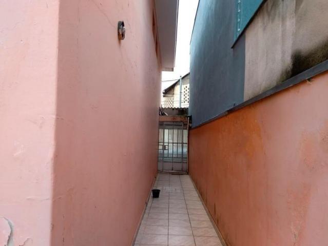 Sobrado com 2 dormitórios para alugar, 121 m² por R$ 2.000,00/mês - Aricanduva - São Paulo - Foto 10