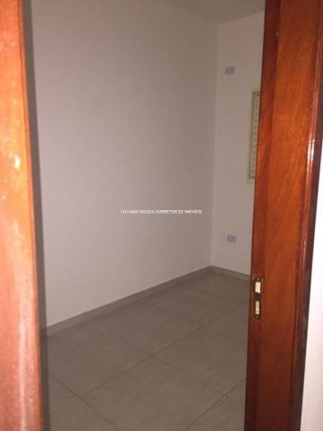 Casa à venda com 2 dormitórios em Guanandi, Campo grande cod:297 - Foto 7