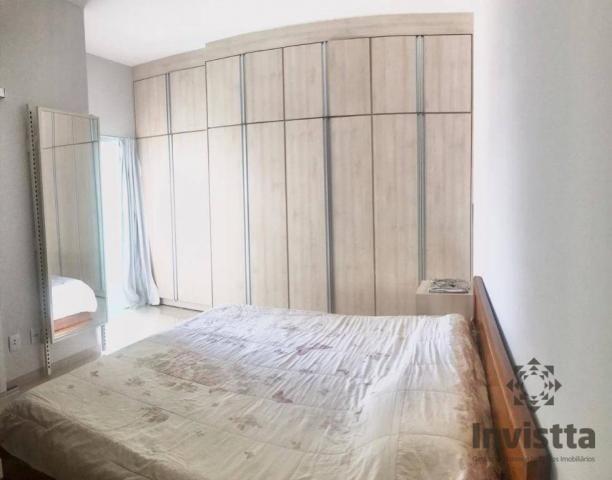 Casa com 3 quartos para alugar, 180 m² por R$ 3.800,00/mês - Plano Diretor Sul - Palmas/TO - Foto 3