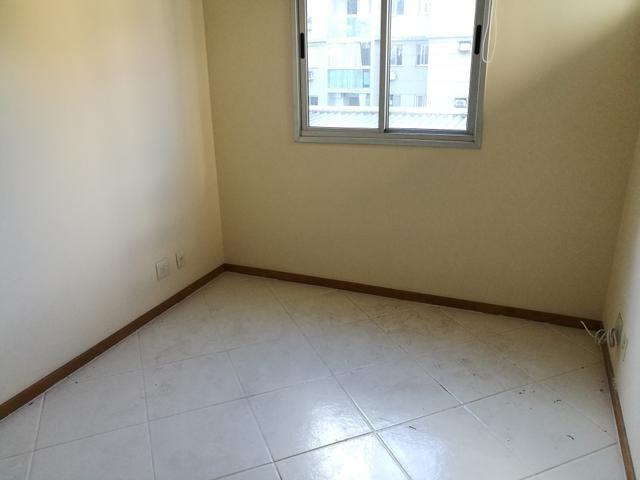 Apartamento em Jardim Camburi - Foto 6