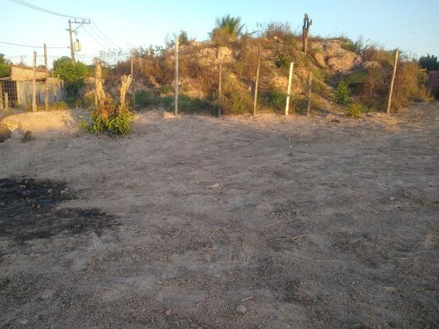 Vende - se Terreno em Dias Davila - Foto 5