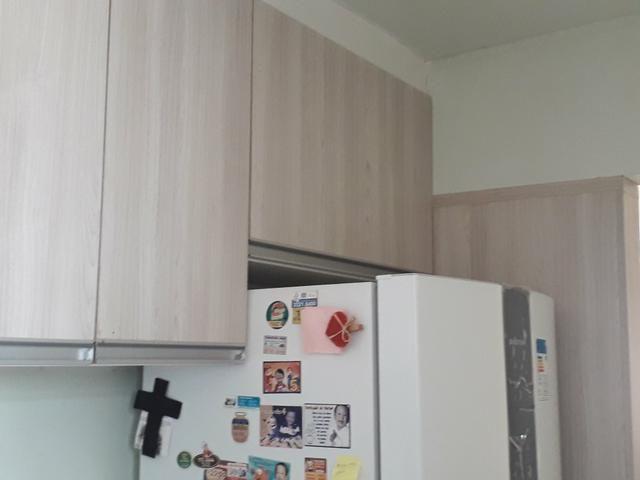 Apartamento Res. Paiaguas - Foto 3