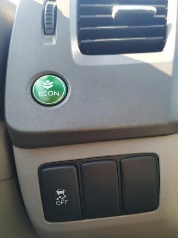 CIVIC 2012/2012 1.8 EXS 16V FLEX 4P AUTOMÁTICO - Foto 12