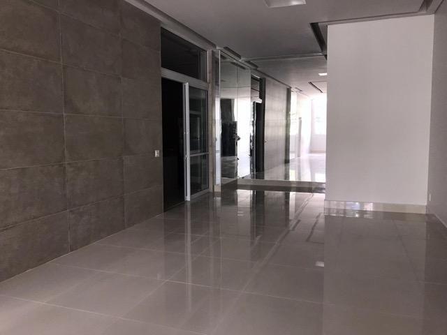 Enjoy Facility Home, 2 Quartos, Setor Bueno - 60 Mts - Foto 10