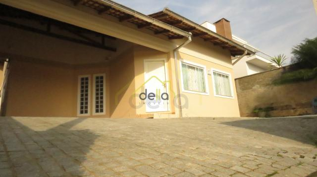 Excelente Casa plana no Gloria averbada próxima da Decathlon!! - Foto 2