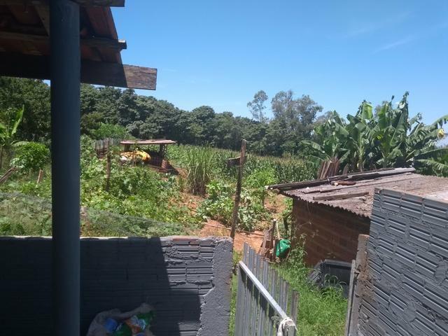 Vendo vila rural - Foto 14