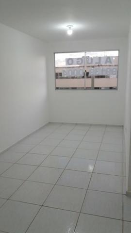 Aluguel Apartamento Condomínio Muro Alto - Reserva Ipojuca - Foto 7