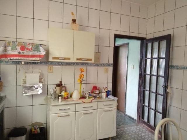 [Venda] Casa de Praia - Tamoios/Cabo Frio (Rio de Janeiro) - R$150mil - Foto 11