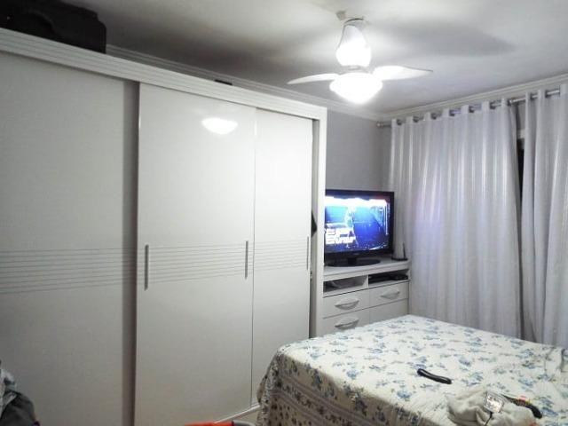 Cobertura Bairro Nova Benfica,3 quartos, área gourmet e vaga de garagem - Foto 5
