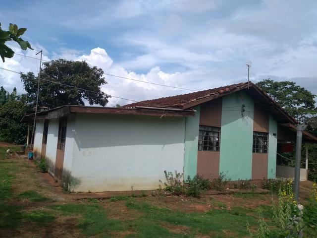 Vendo vila rural - Foto 7