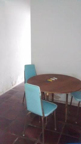 Apartamento na praia de Manguinhos - Foto 4