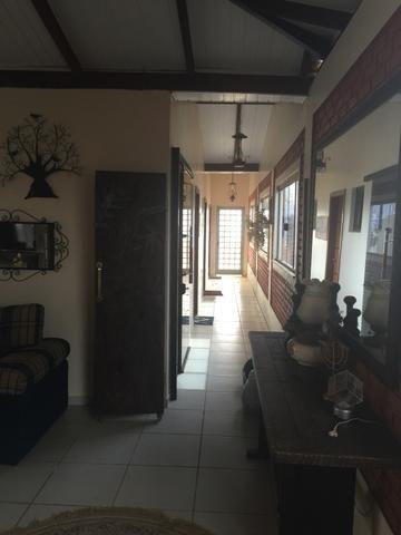 Casa com 5 suítes em caldas novas - Foto 19
