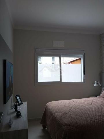 DH - Venda Apartamento Mobiliado 02 Dormitórios na Praia dos Ingleses ! - Foto 7