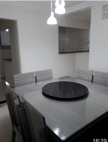 Casa 143 m2 edificada em terreno de 700 m2 - Uvaranas ? Ponta Grossa PR - Foto 20