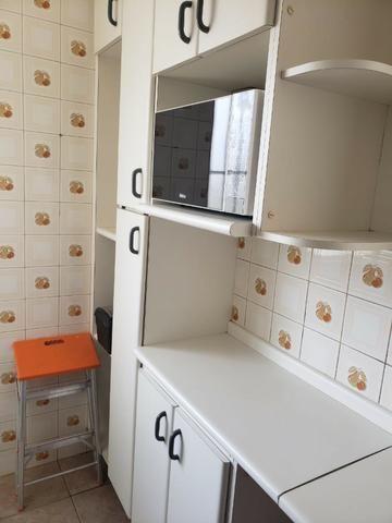 Apartamento com 2/4 -Mobiliado-Setor Sul - Foto 4