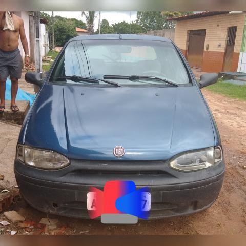 Fiat/Pálio EDX - Foto 2