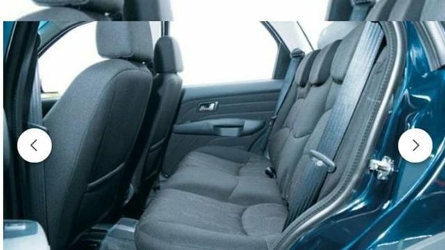 Vendo Palio 2011 - Carro impecavel - Completo e Pneus Novos - Foto 3