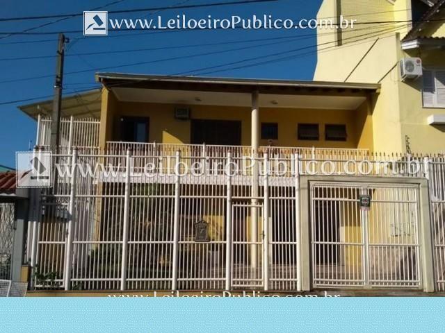 Porto Alegre (rs): Casa vhtaz oxvhc - Foto 5