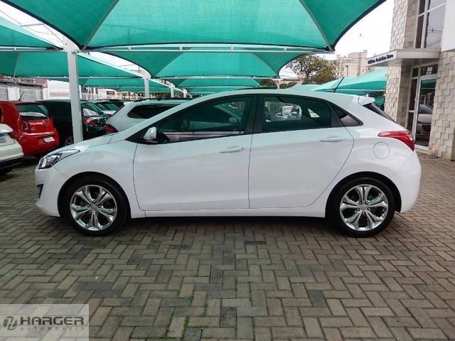 Hyundai I30 1.8 - Foto 11