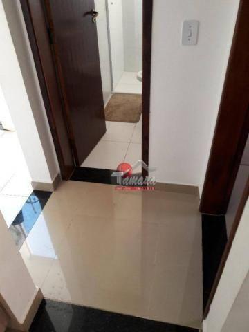 Apartamento com 1 dormitório à venda, 36 m² por R$ 205.000,00 - Cidade Patriarca - São Pau - Foto 13