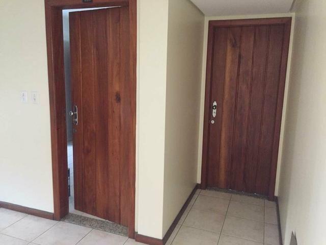 Excelente apartamento em localização privilegiada - Foto 3