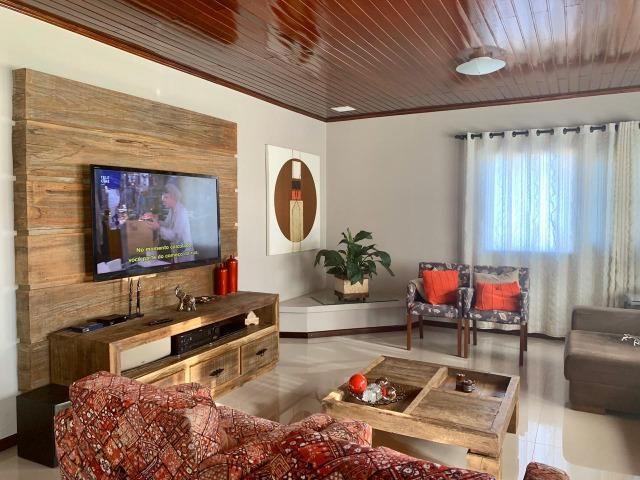 Maravilhosa casa em Urubici/ Urubici/ Casa em Urubici - Foto 4