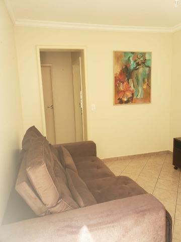 Apartamento com 2/4 -Mobiliado-Setor Sul - Foto 3