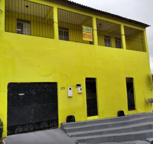 Apartamento Redenção - Foto 11
