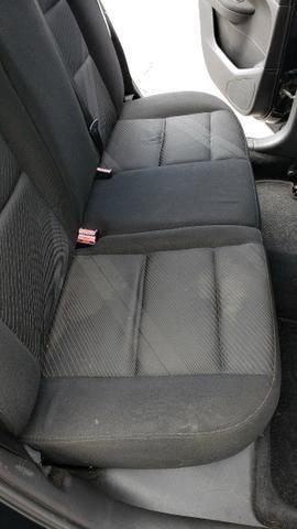 Peugeot 307 Sedan Presence Pack 2008 1.6 16v - Foto 3
