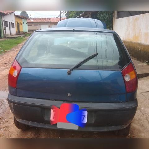 Fiat/Pálio EDX - Foto 3