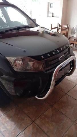 Vendo Ford Ecosport - Foto 3