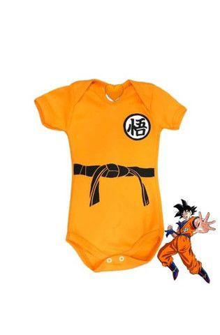 Baby Body Infantil - Foto 5