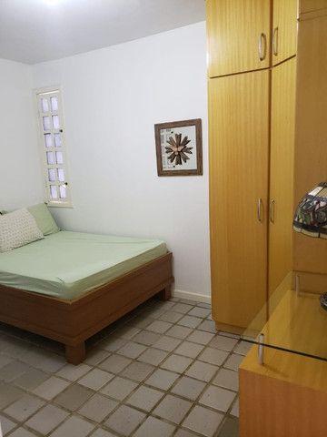 Casa a Venda no Bairro Country Clube - Foto 11