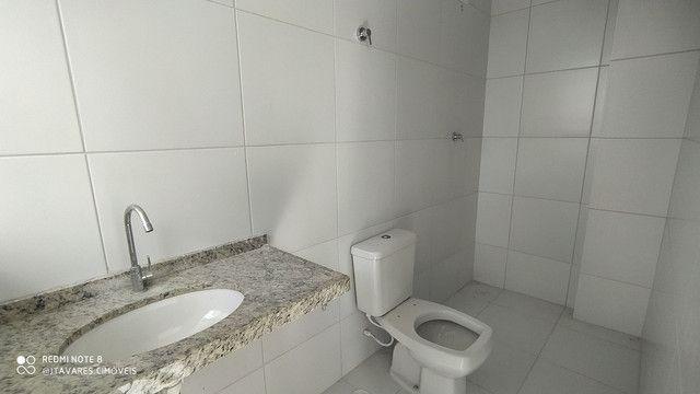 Vendo Apartamento 100m² no Acqua Home Club em Caruaru - Foto 18
