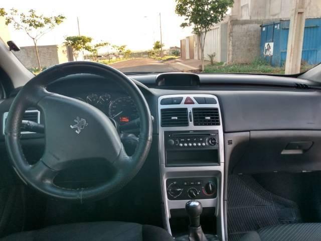 Peugeot 307 1.6 2010 - Foto 7