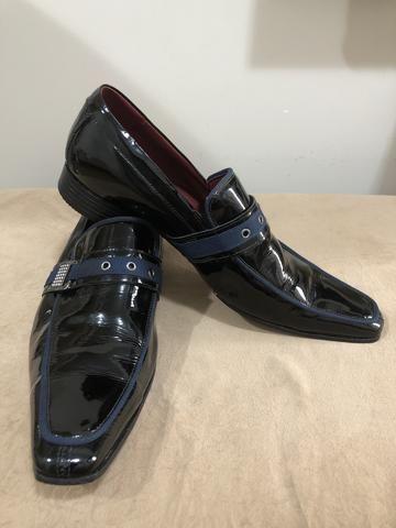Sapato CNS
