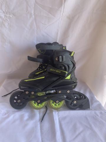 Patins roller GONEW 41 - Foto 2
