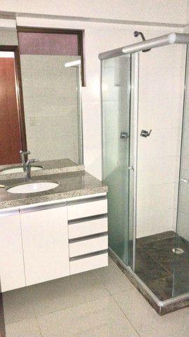 Apartamento Nascente na 3º Qd Na Ponta Verde - Foto 13
