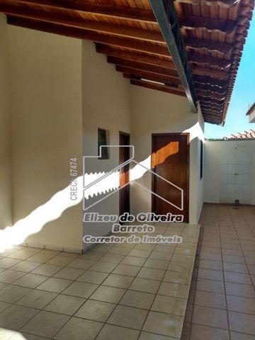 Residência - Cavalieri II - Foto 12