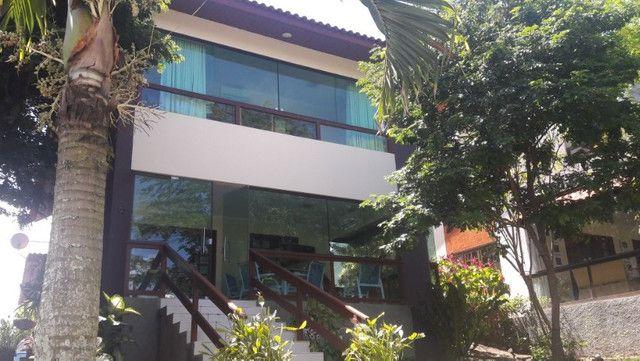 Casa à venda no Condomínio Chamonix (Cód.: 6b4c6f) - Foto 17