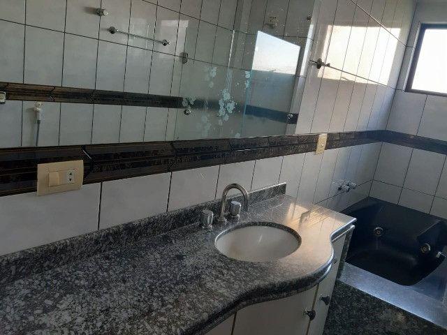 Apartamento 03 quartos - Ed Nacional Parque - Foto 5