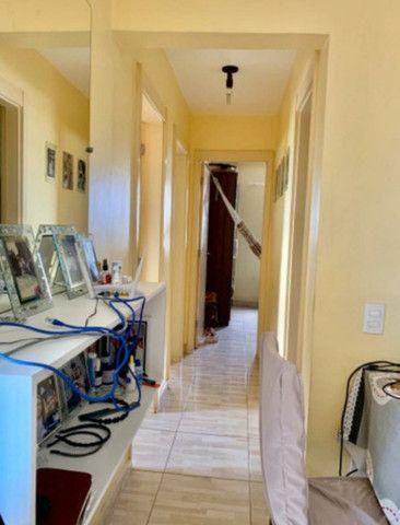Vende-se Apartamento no Ed. Pleno Residencial Com 3 Quartos Sendo 1 Suíte - Foto 5