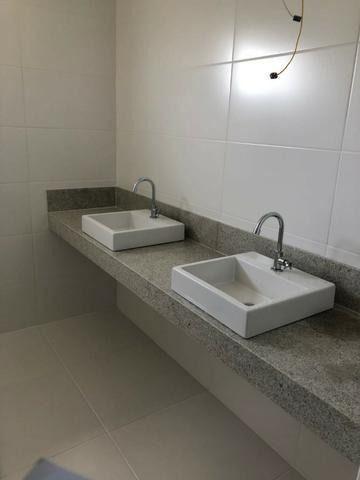 Construa Casa em Condomínio 5 Suites - Foto 5