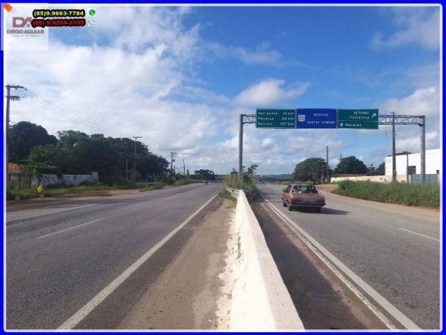 Loteamento Boa Vista seu Novo lar pertinho de Fortaleza > - Foto 15